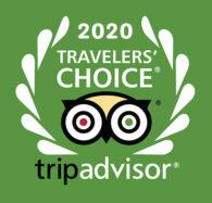 Beoordelingen op Trip Advisor en getuigenissen van klanten voor de traditionele Kretenzische taverne Patsos - Amari Rethymnon Kreta
