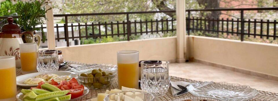 balkony-patsos-eco-hotel-rethymno-crete-1