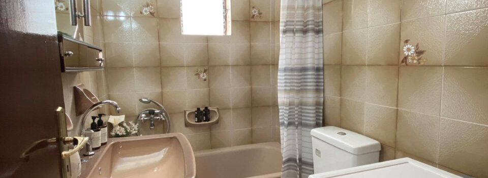 baño-patsos-eco-hotel-rethymno-creta