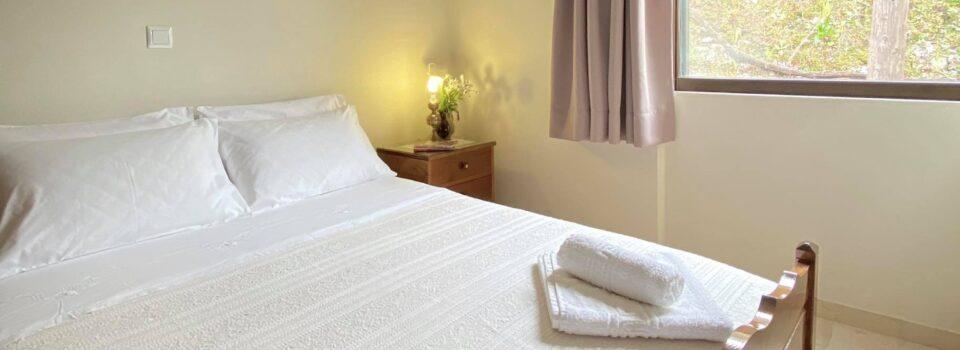 bedroom-patsos-eco-hotel-rethymno-crete-2