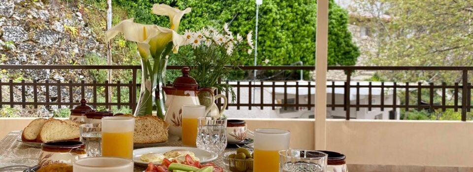 breakfast-patsos-eco-hotel-rethymno-crete-1