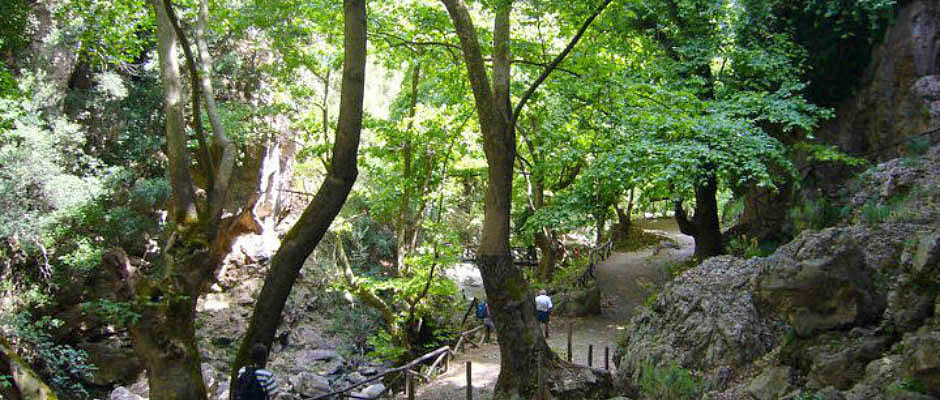 excursie-Patsoskloof-Rethymno-Kreta-fin