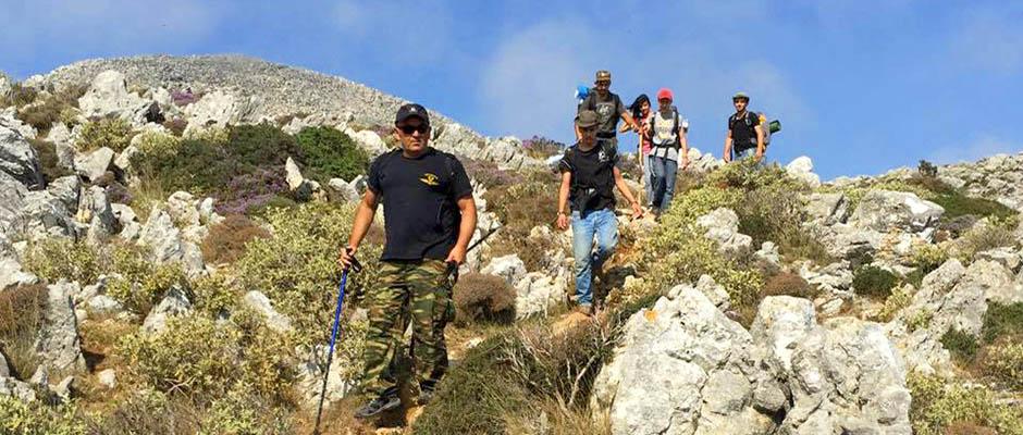 hiking-on-crete-patsos-rethymno-w940