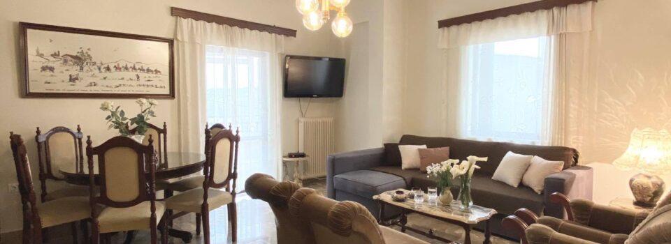 livingroom-patsos-eco-hotel-rethymno-crete-1