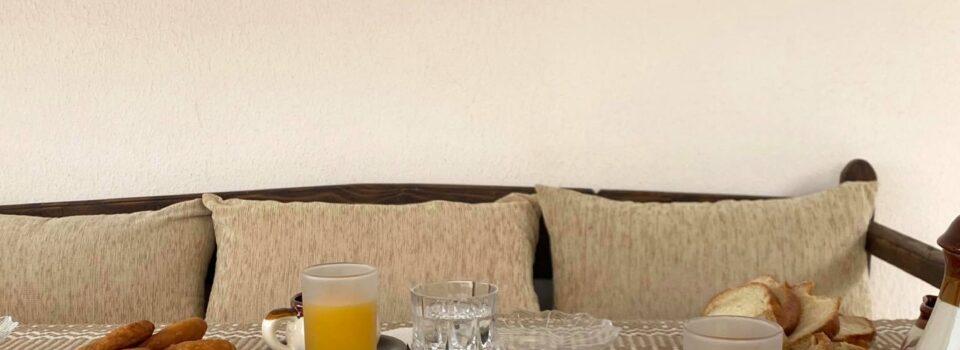 livingroom-patsos-eco-hotel-rethymno-crete-3