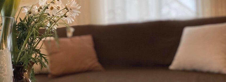 livingroom-patsos-eco-hotel-rethymno-crete-4